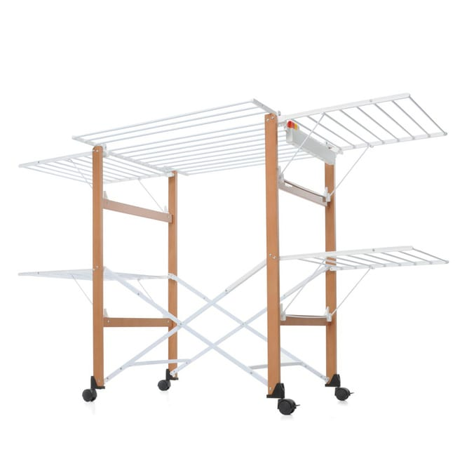 Foppapedretti Gulliver Clothes Drying Rack