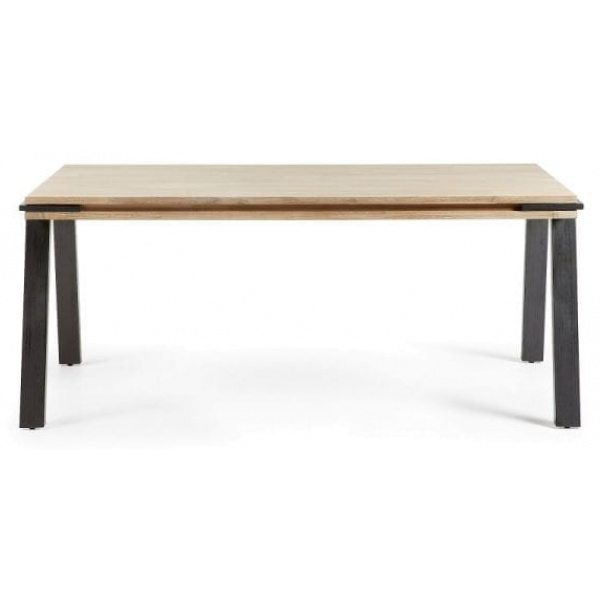 Disset Dining Table 2 Metres