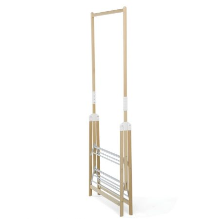 foppapedretti clothes rack