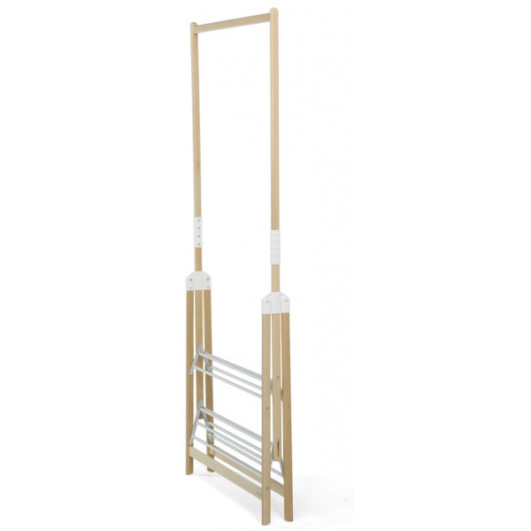 Foppapedretti Standup Clothes Rack