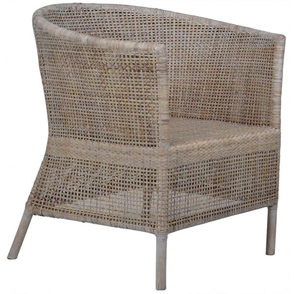 Verandah Arm Chair | Theo and Joe