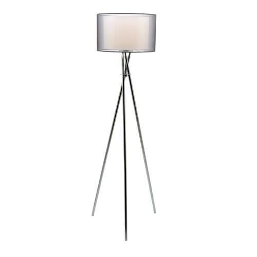Civic Floor Lamp