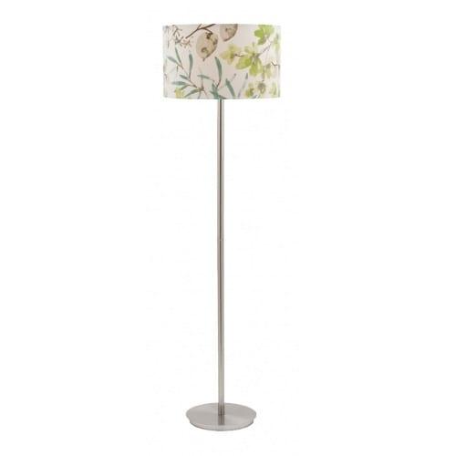 Flynn Ariana Floor Lamp
