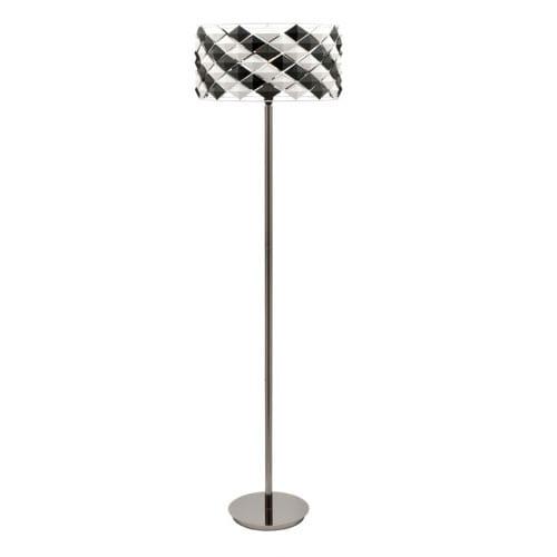 Flynn Mono Floor Lamp