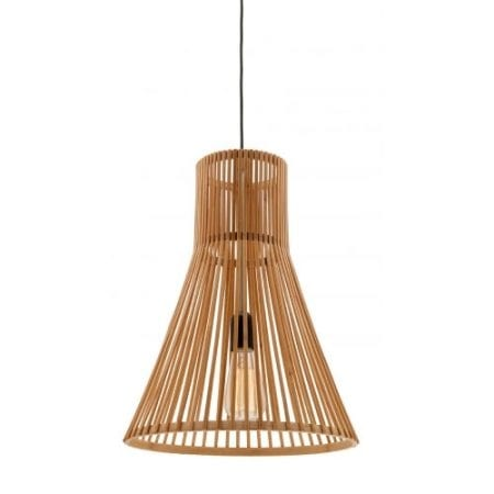 Baloo 36x47 Pendant Light