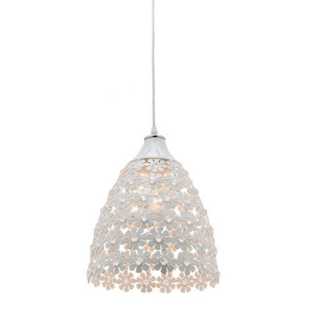 Belle Pendant Light