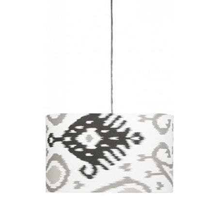 Cowan Pendant Light