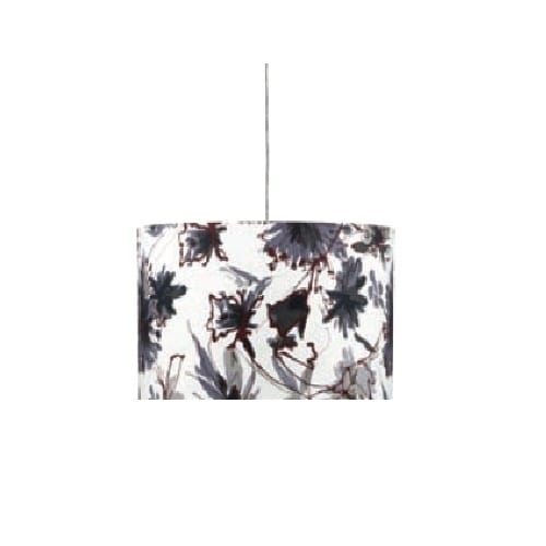 Eaton Pendant Light