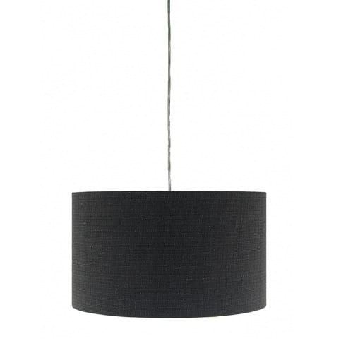 Fibre Slate Pendant Light