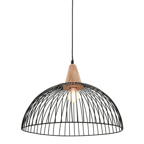 Freddie 500 Pendant Light