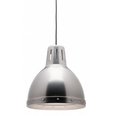 Harry Pendant Light