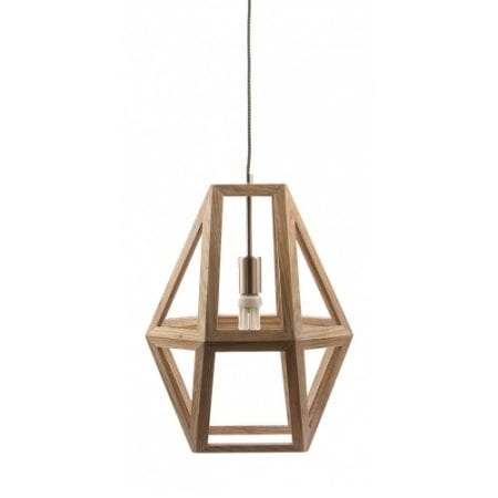 Heath Pendant Light