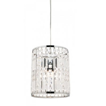 Jayne Pendant Light