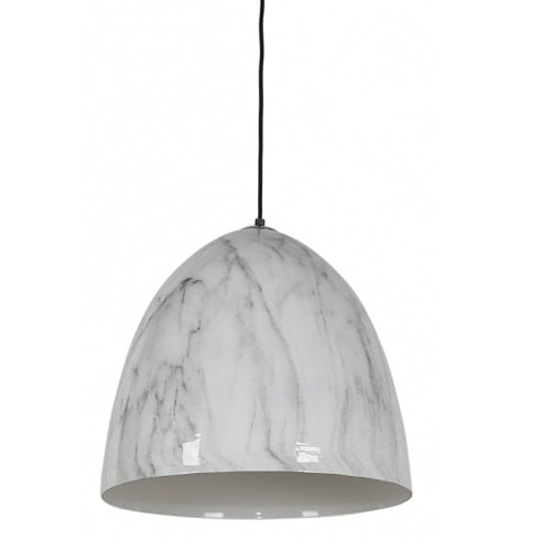 Karara 400 Pendant Light