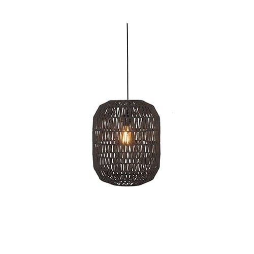 Kona Pendant Light