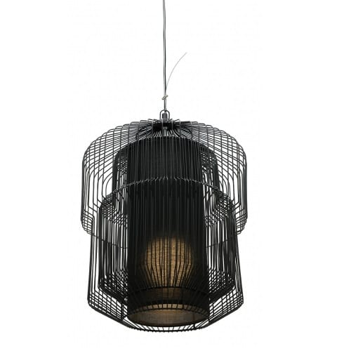 Lucerna 500 Pendant Light