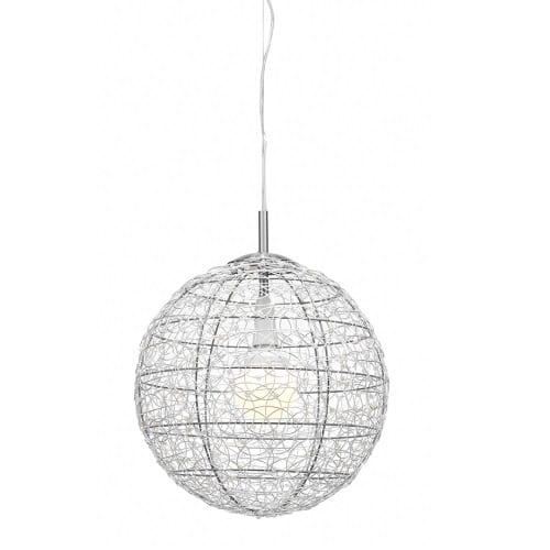 Luna 400 Pendant Light