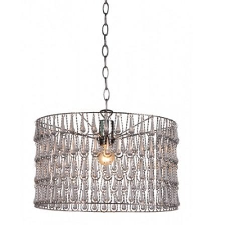 Moco 300 Pendant Light