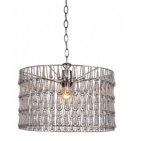 Moco 400 Pendant Light
