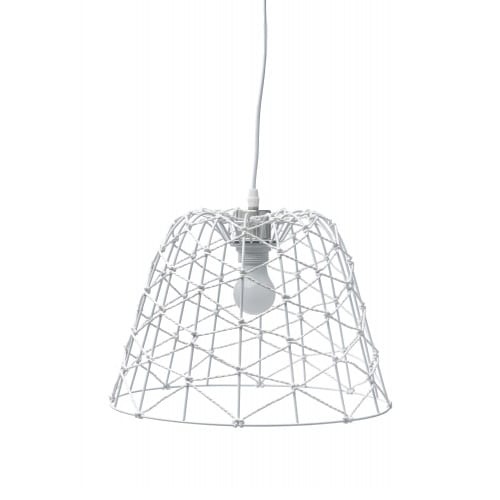 Trix 3 Pendant Light