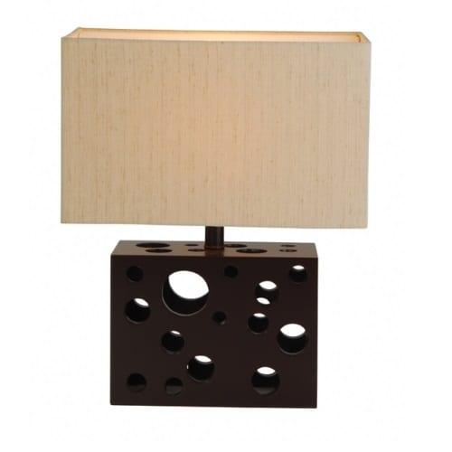 Akola Table Lamp