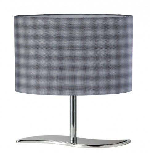 Apri Raincheck Table Lamp
