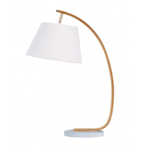 Rooii Table Lamp