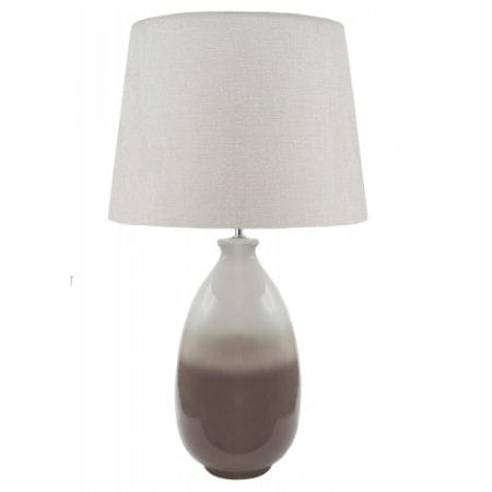 Toffi Table Lamp
