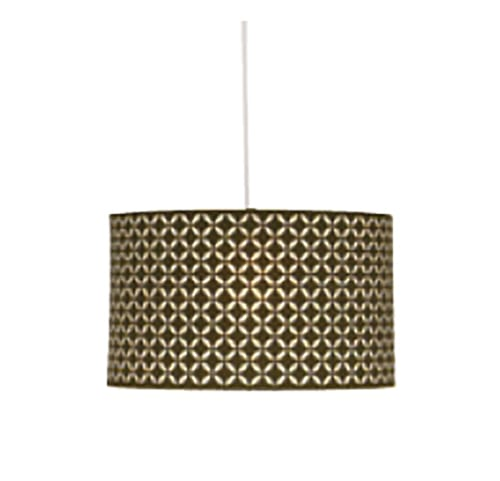 Marilyn Green Pendant Light