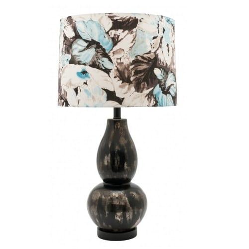 Botanic Table Lamp