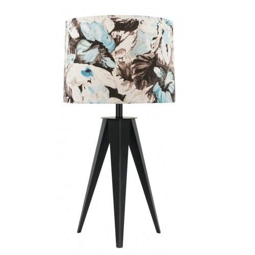 Dylan Table Lamp Botanic