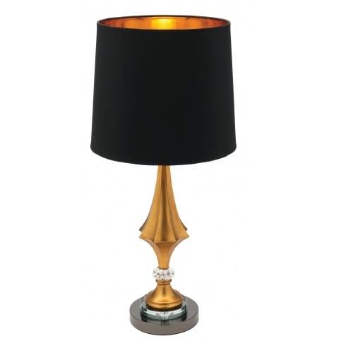 Edith Table Lamp