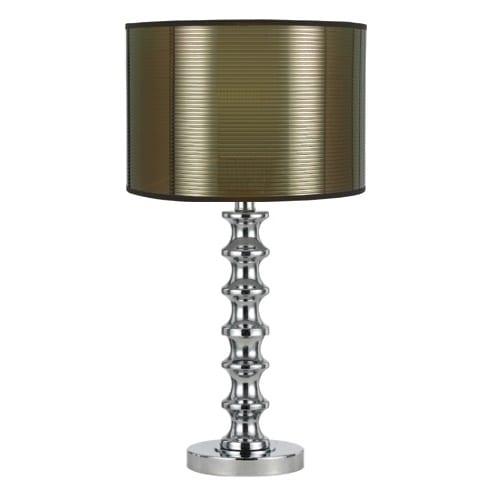 Gilchrist Jansen Table Lamp