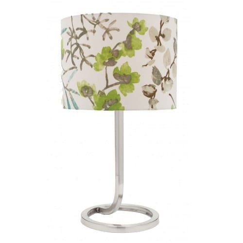 Guthrie Ariana Table Lamp