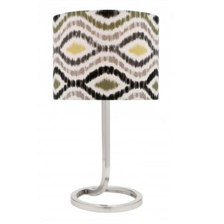Guthrie Chappy Table Lamp