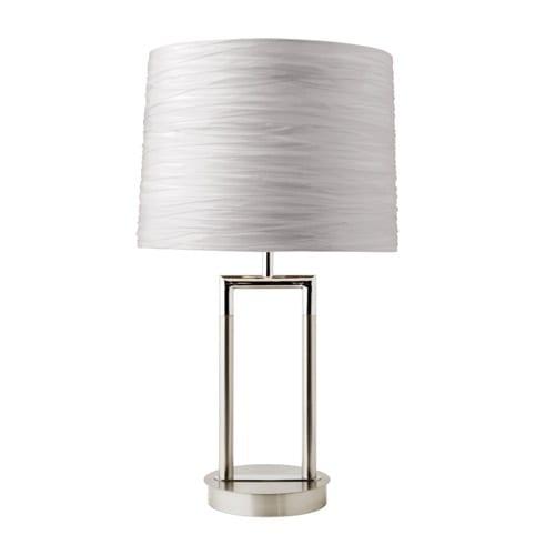 Jazz Table Lamp