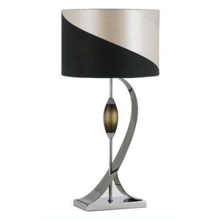 Kendall Deluxe Table Lamp