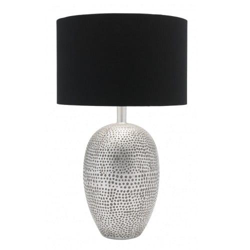 Koal Table Lamp
