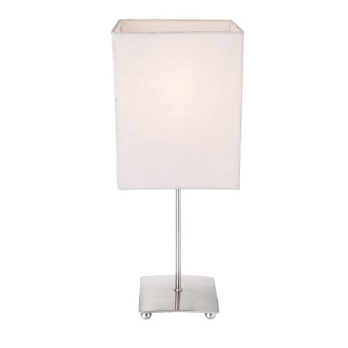 Koota Table Lamp