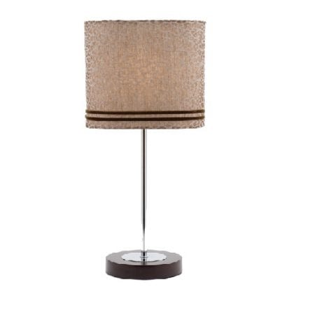Lizzie Table Lamp