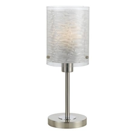 Mikel Table Lamp