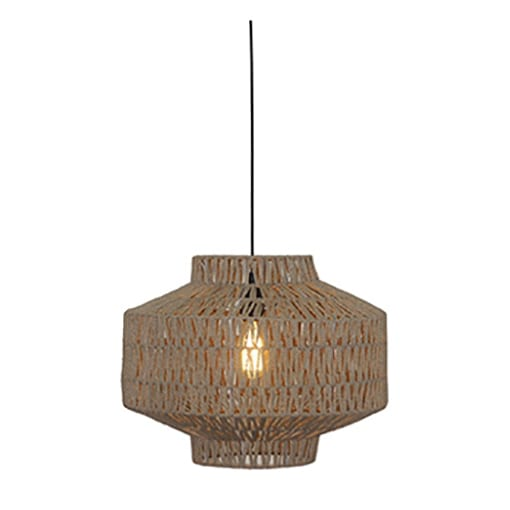 Shelter Pendant Light