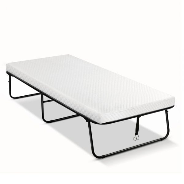 Foldable Guest - Bed