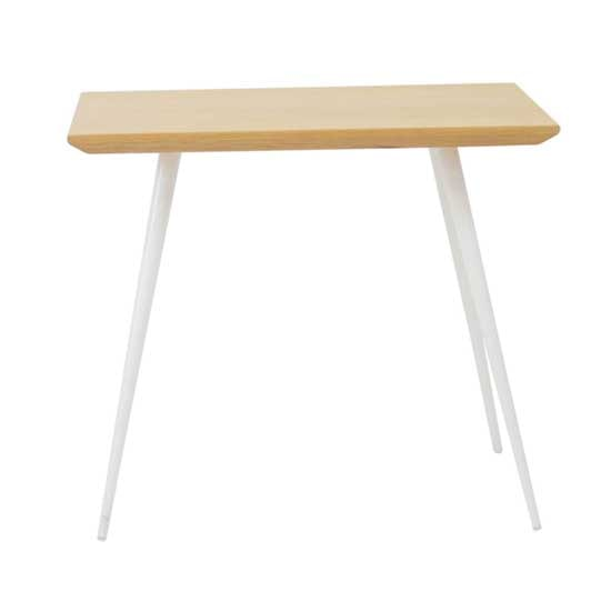 Satara Mols Rectangle Side Table