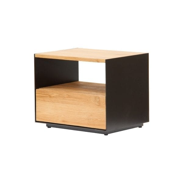 Satara Noah Geox Bedside Table