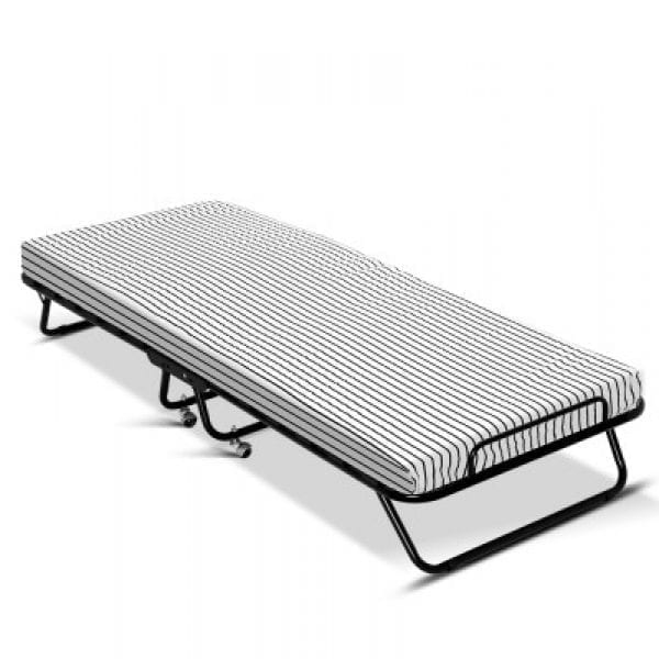 Artiss Foldable Guest Bed