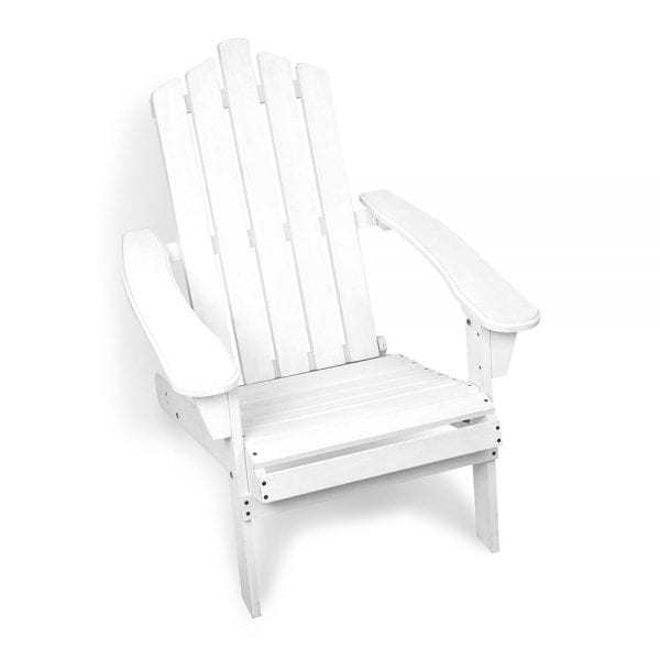 Outdoor Foldable Garden Chair