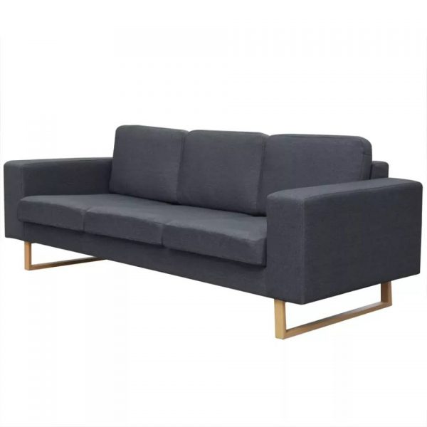 Gia Sofa Couch