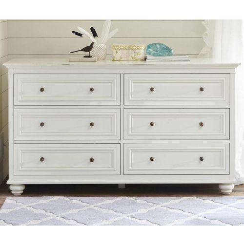 Louise Buffet Chest Drawers