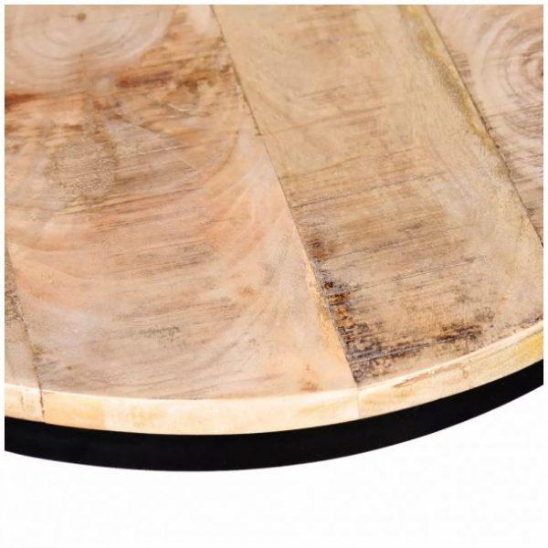 Rasa Side Table Nest